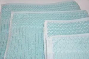 bonini-chewron-nile-blue-set-detay