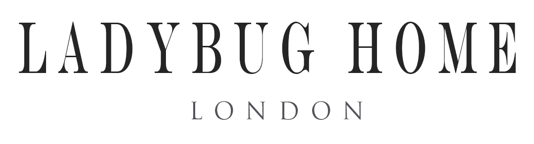 Ladybug Home London